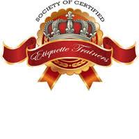 etiquette-trainers-seal