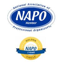 napo-combined-200w