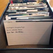 Got Photos? Get Organized!