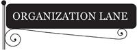 Organization Lane