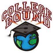 College Bound!