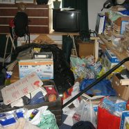 3 Reasons to Declutter, Once and for All!