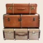 Packing Hacks for Your Next Vacation