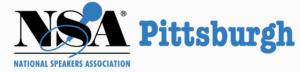 NSA Pittsburgh