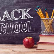 Back to School Readiness Tips