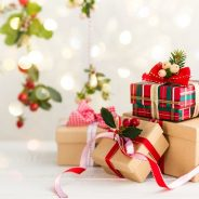 Gift Giving with Intention