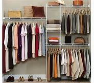 Closet Clutter Clean Out – A Step-by-Step Guide
